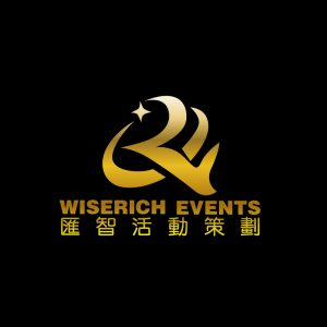 Wiserich Events (JPEG)
